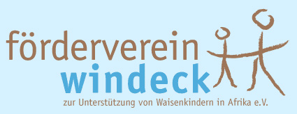 Foerderverein_Windeck