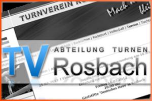 TV-Rosbach