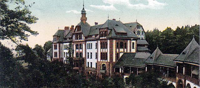 Waldkrankenhaus_Windeck_Zauberberg