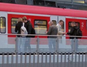 wpid-Talent2_Bahn.jpg