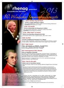 10_windecker_sommerabendkonzerte