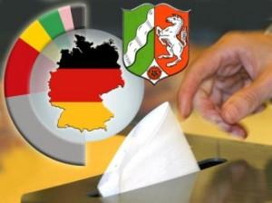 Bundestagswahl_2013