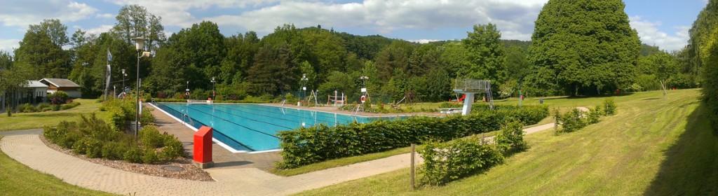 Freibad_Windeck_Panorama_klein
