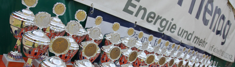 MTB_Cup_Titel2