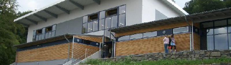 Realschule_Herchen