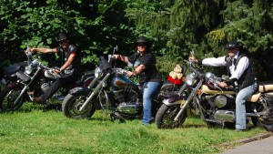 Shiloh_Ranch_Biker