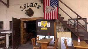 Shiloh_Ranch_Saloon