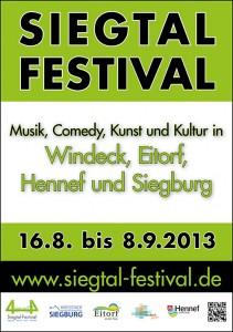 plakat-siegtal-festival-2013-72dpi
