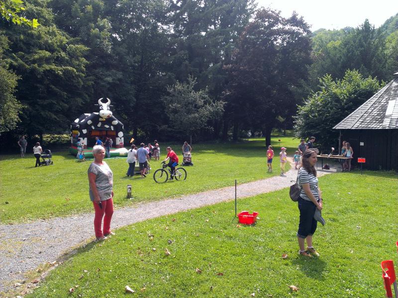 Kinderfest_Herchen_2013_2