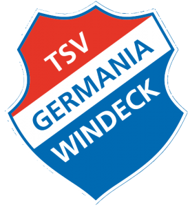 TSV-Germania_Windeck_logo