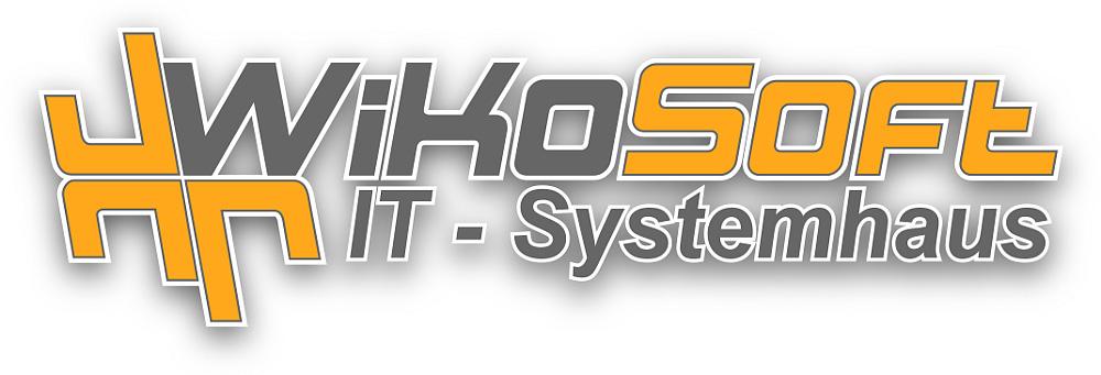 WiKoSoft_Logo