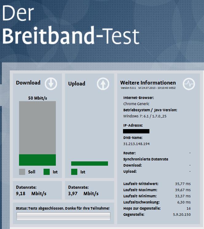 breitband_test