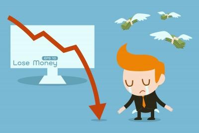 Geld_sparen_gema