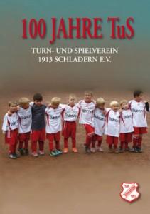TuS_Schladern_100_Jahre