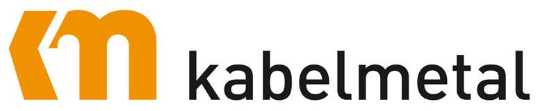 kabelmetal_logo_klein