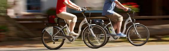 Fahrrad_E-Bike