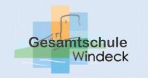 Gesamtschule_Windeck