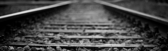 Gleise_Bahn