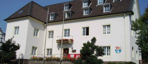Rathaus_Windeck