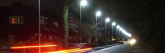 Straßenlampe_LED