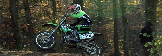 Pascal Keller MCC Windeck Hurst
