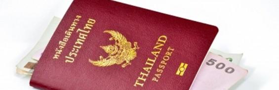 Einwanderer_Pass