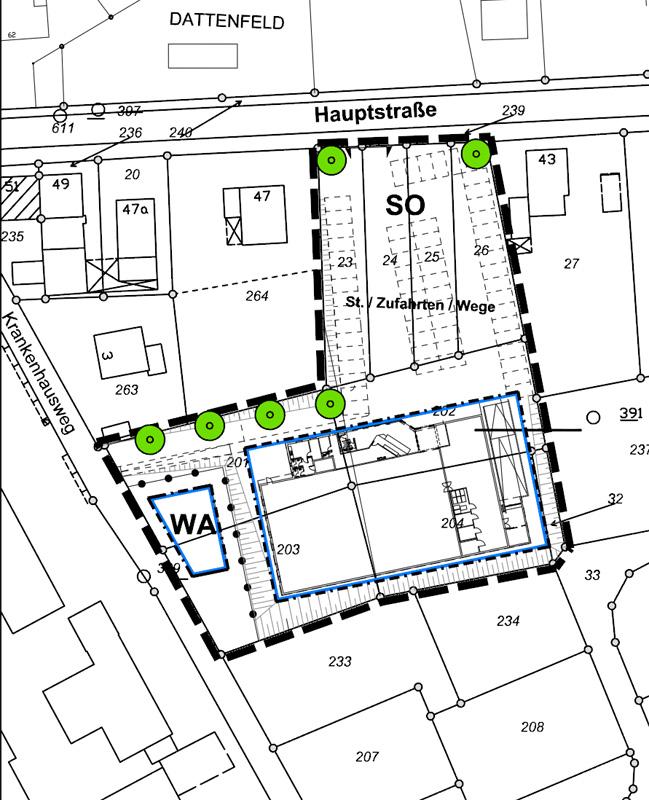 Stand 2012 - Dierhoff Projekt GmbH