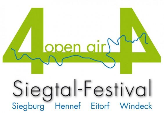 Siegtal-Festival