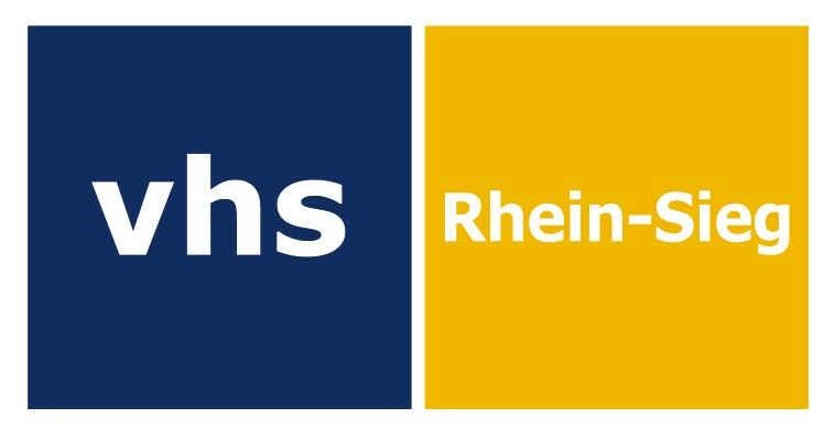 logo_vhs_rhein_sieg