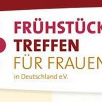 osterburken frauen frühstückstreffen für deutschland singles  Geschichte - Frühstückstreffen für Frauen in Deutschland eV in München.