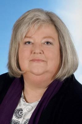 Petra Buttelmann