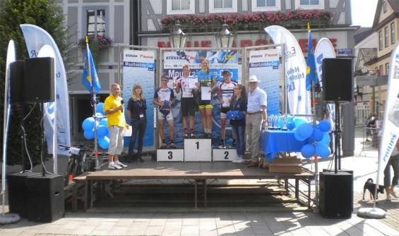 DSCN4886 Pepe Rahl auf Platz 1