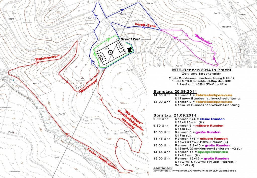 MTB-Streckenplan_2014