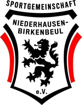 SG Niederhausen Birkenbeul