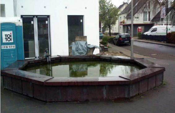 Bild: Kreispolizeibehörde Rhein-Sieg-Kreis