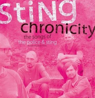 Stingchronicity