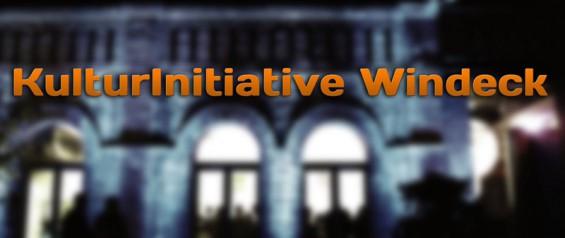 KulturInitiative-Windeck