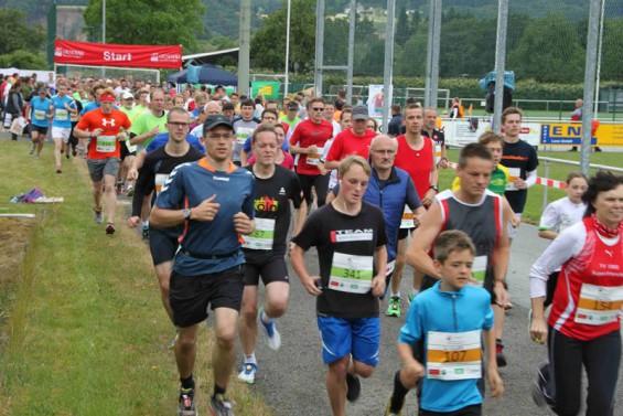 Windecker-Sommerlauf-2015