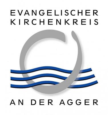Bild: Evangelischen Kirchenkreises an der Agger