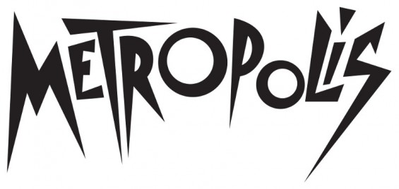 Metropolis1927-logo