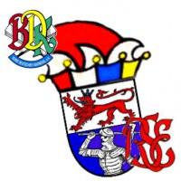 LogoBDK-RSE-SWKV