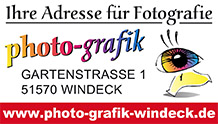 Photo Grafik Windeck