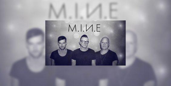 M.I.N.E