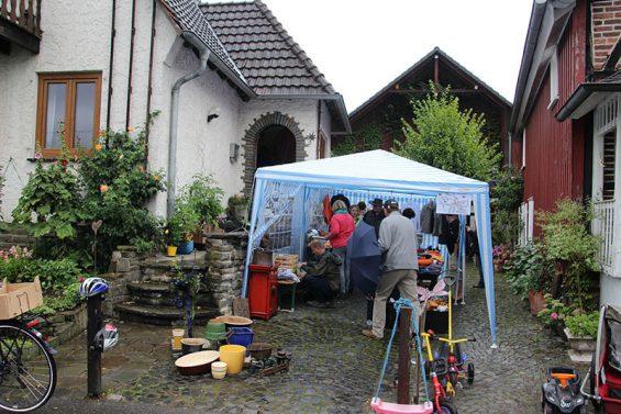 Parallel_zum_Rochusfest_ist_am_21.August_auch_wieder_ein_Dorf-Flohmarkt_geplant