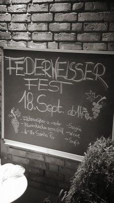 federweisserfest-vinothek-2016