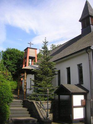 friedenskirche-schladern