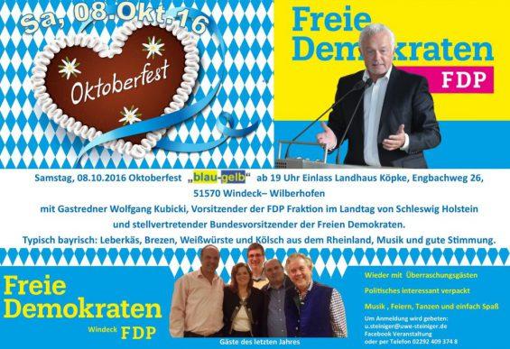 oktoberfest-blau-gelb-banner-2016