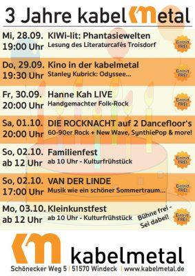 programm_kabelmetal-jahresfest