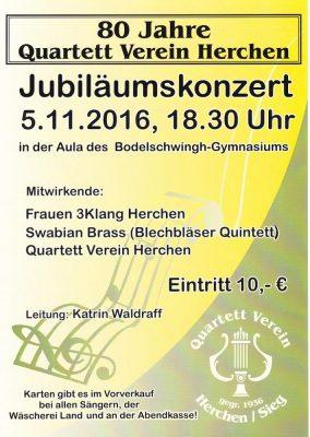 80-jahre-quartettverein-herchen