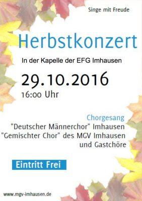 herbstkonzert-mgv-imhausen-2016
